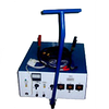 Пускозарядное устройство ЗУ-3П (132Ач)