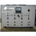 ЗУ-2-4А Многоканальное зарядное устройство