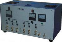 ЗУ-2-6А Многопостовое зарядное устройство