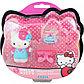 Игровой набор Hello Kitty , фото 2
