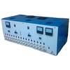 ЗУ-2-16 Многопостовое зарядное устройство