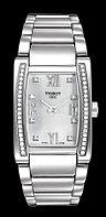 Наручные часы Tissot  T-Trend Generosi-T T007.309.11.116.01