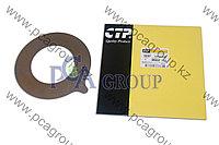 133-2427 1332427 Шайба (0,55-мм ) CAT 320C; 325D; 330C; 385B; (CTP)