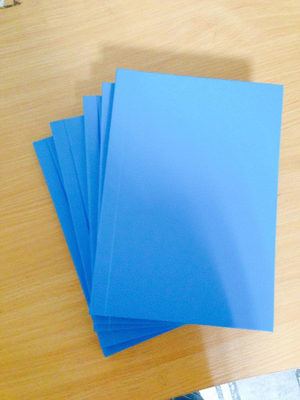 Журнал инструкция 58 и вся печатная продукция