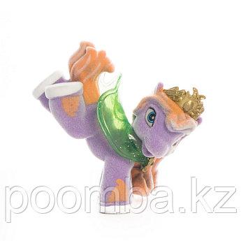 """Filly Witchy """"Волшебная семья"""" —Лошадка Лин и жеребенок"""