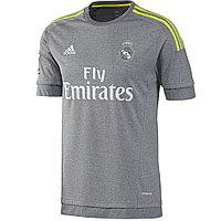 Футболка Реал Мадрид игровая 2015-16 гостевая