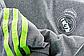 Футболка Реал Мадрид игровая 2015-16 гостевая, фото 6