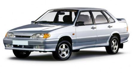 Lada (2108-09-99-2115)