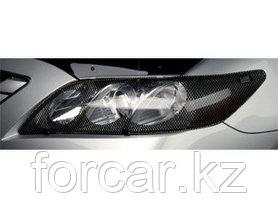 Защита фар  для CAMRY 2000-2005 (30,35 кузов), 2006-2009 (40 кузов), 2009-2011(45 кузов), фото 3