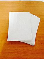 Картон формат А4 (для переплета), фото 1