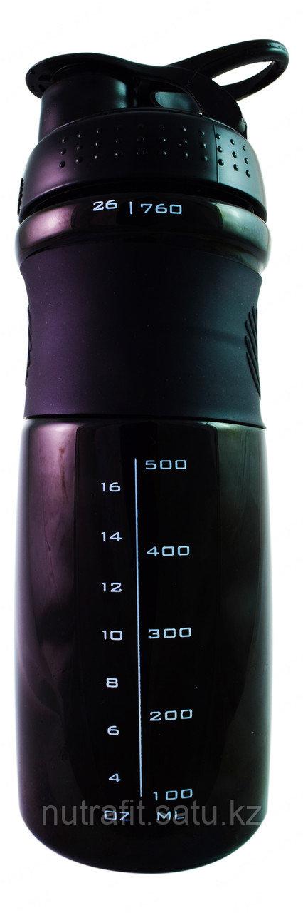 Шейкер Bottle Sport Mixer Protein (760 мл.)
