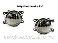 Туманка LH=RH диодная    Renault Sandero 2010-2014