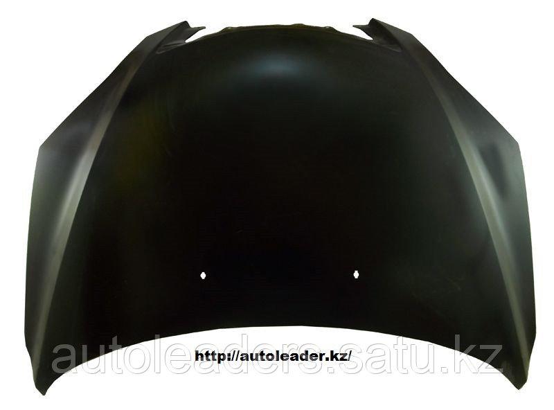 Капот хэтчбек MAZDA 3 2003-2008 гг.