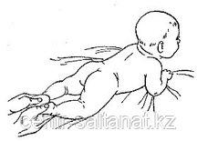 Обучение массажу общему классическому, детскому, тайскому, по системе йогов, шведскому, курсы