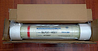 Фильтр для воды RO VONTRON ULP31-4021