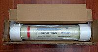 Фильтр для воды RO VONTRON ULP31-4021, фото 1
