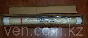 Фильтр для воды RO VONTRON ULP21-4040