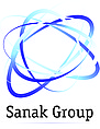 "ТОО ""Sanak Group"" (Санак групп)"
