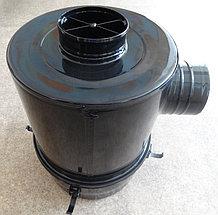 740-1109510-03 Фильтр воздушный КАМАЗ в сб. ФВ 722
