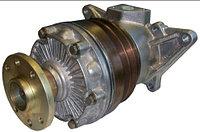 7511-1308011-10 Гидромуфта (привод вентилятора) МАЗ, УРАЛ дв.ЯМЗ-7511.10