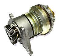 238-1308011-В Гидромуфта (привод вентилятора) МАЗ, УРАЛ, КРАЗ дв. ЯМЗ-238ДЕ, 236НЕ