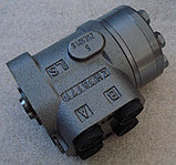 МТЗ-Д160-14.20-02 Насос-дозатор МТЗ-1221, фото 2