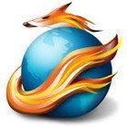 Показатели Firefox на рынке нестабильны