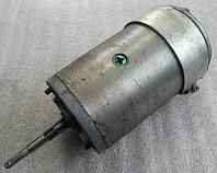 2МК-246-04 Электродвигатель К-702 (24В)