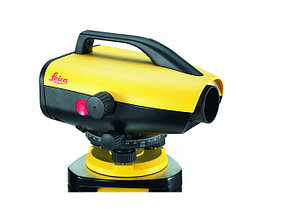 Цифровой нивелир Sprinter 150