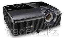 ViewSonic PRO8400 проектор