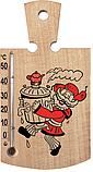 Термометр комнатный сувенирный, фото 2