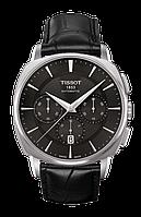 Наручные часы Tissot T-Classic T-Lord Automatic T059.527.16.051.00