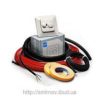 Электрический теплый пол TASSU-1200 Финляндия