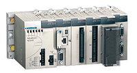 Программируемый логический контроллер Modicon M340(BMXP)