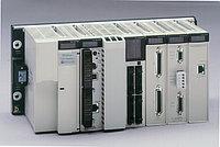 Программируемый логический контроллер Modicon Premium