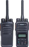 Радиостанции Hytera PD505/ PD565