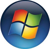 Пере-установка Windows 7
