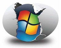 Спасите Ваш Windows от разрушения