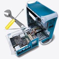 Качественное решение проблем с Вашим компьютером