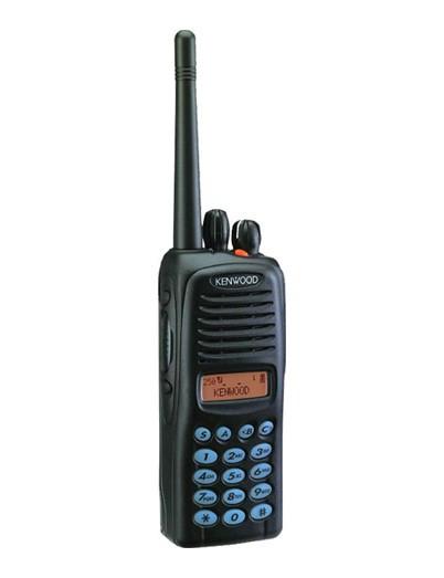 Радиостанция , рация KENWOOD TK-3180E  в  Караганде