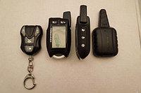 Автомобильная охранная система TOMAHAWK 9.3 с обратной связью