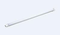 Лампа светодиодная Т8/G13 9Вт 600мм