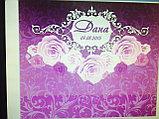 Цветы, 3D баннер, декор. , фото 3