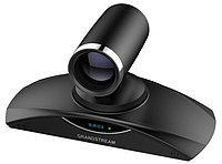 Система IP видеоконференцсвязи Grandstream GVC3200