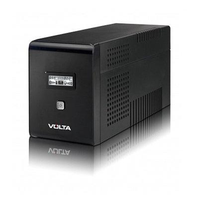 VOLTA Active 1500 LCD