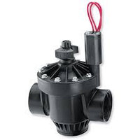 Клапан электромагнитный для полива Hunter PGV-151 B 40mm