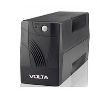 VOLTA Base 800