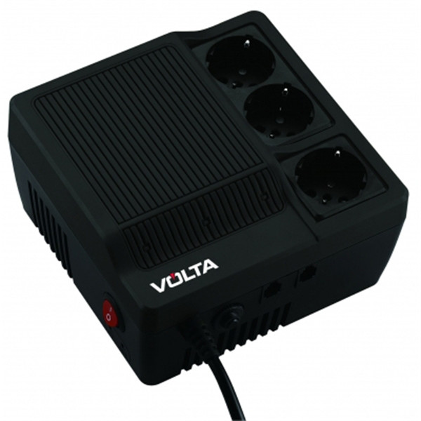 Стабилизатор Volta AVR 1000