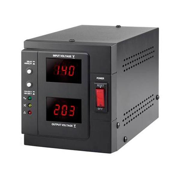 Стабилизатор Volta AVR Pro 500
