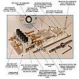 Кондукторы DowelMax , направляющие втулки и упоры, фото 2